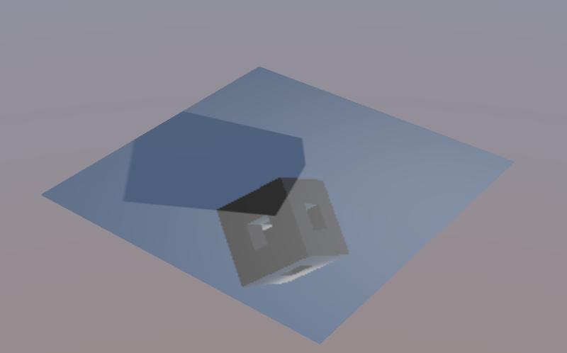 Objects — Blend4Web 18 05 0 User Manual