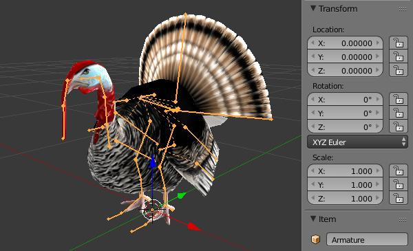 turkey.png?v=201504291614292015042907585