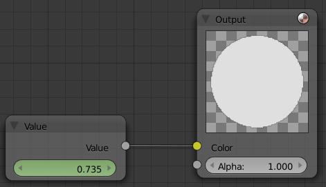 value_color_node.png?v=20150521150607201