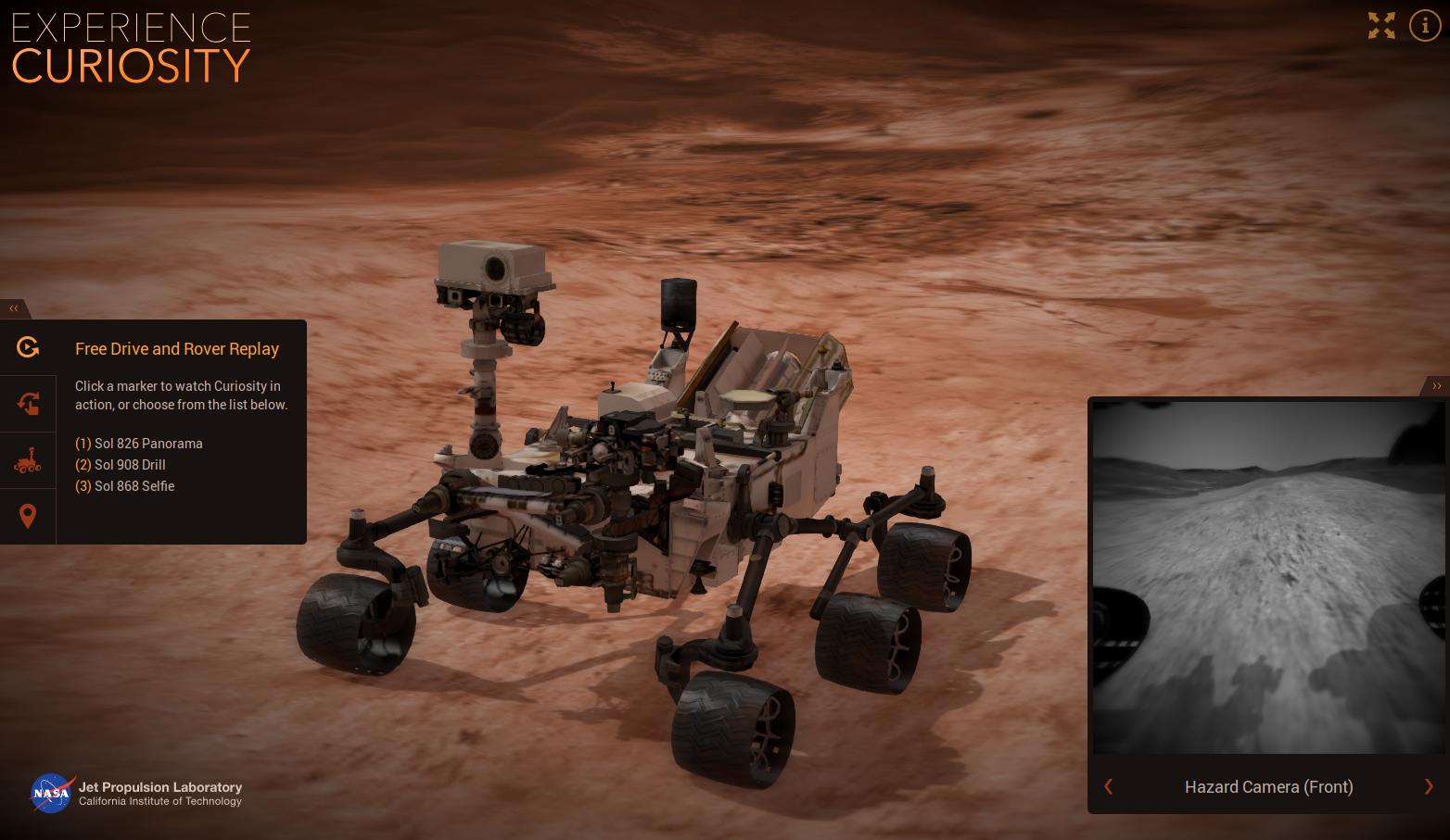 curiosity1.png?v=20150810102954201508060