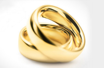 3D Ring Boutique