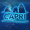 Blog of  the Capri Project