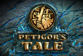 Petigor's Tale Released