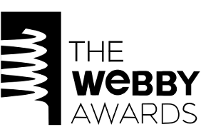 NASA's Blend4Web-Powered Project Won a Webby Award!