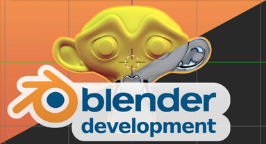 Upcoming Features in Blender Viewport
