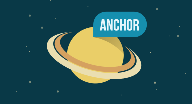 Anchors Explained: How to Set Up Annotations