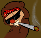 smokedawg avatar