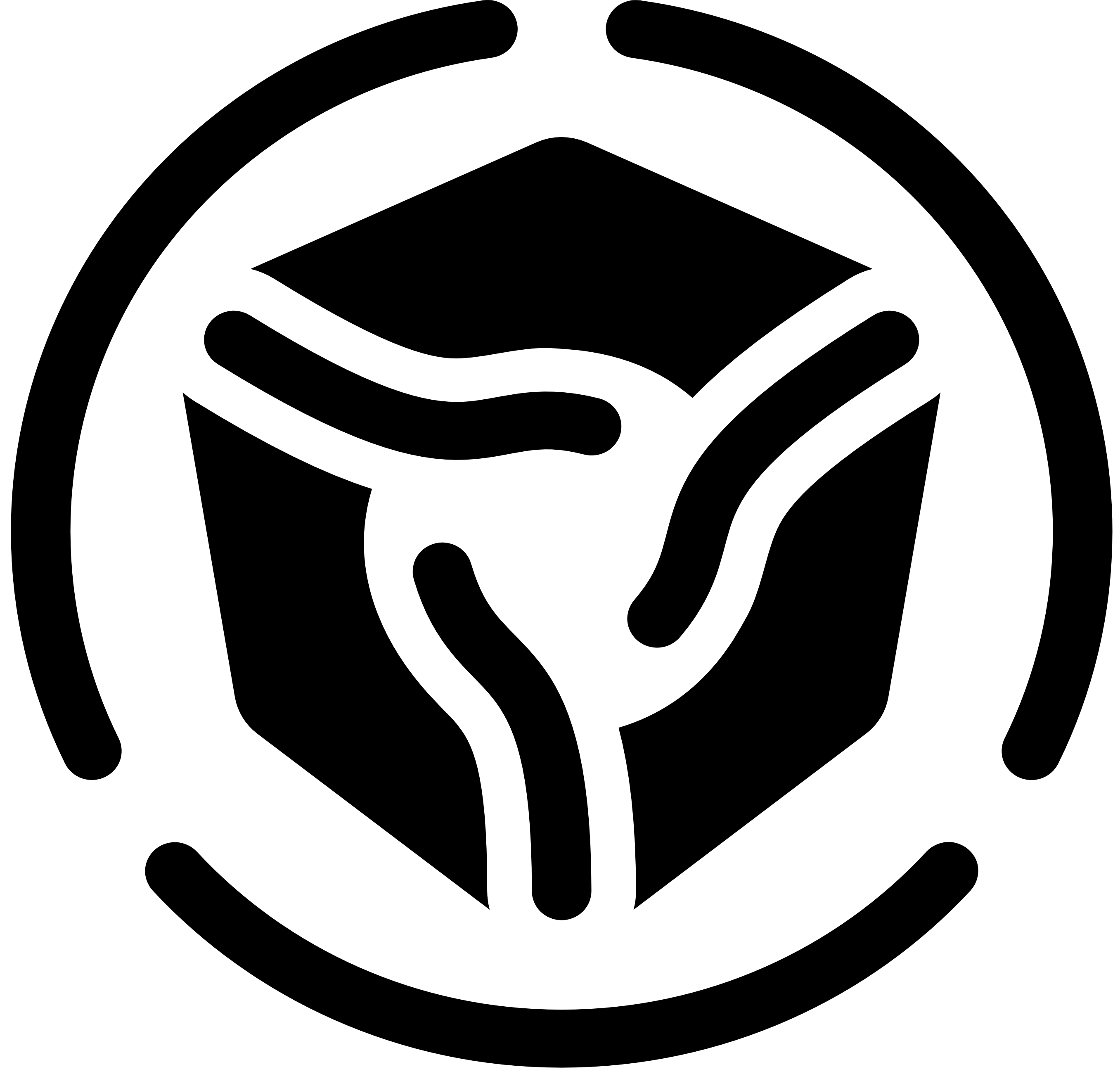 Blender development blend4web dal avatar buycottarizona Gallery