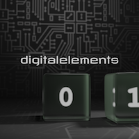 digitalelements avatar