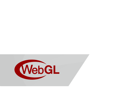 WebGL: 3D graphics technology online   Blend4Web